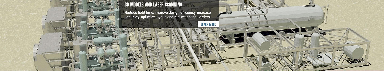Laserscanning-slide